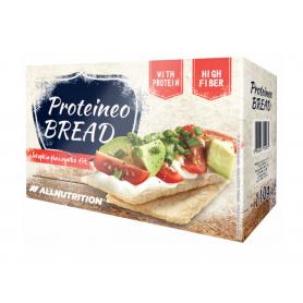 Allnutrition Proteineo Protein Brot
