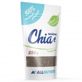 Allnutrition Chia Samen