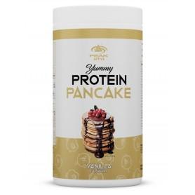 Peak Yummy Pancakes