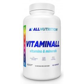 Allnutrition Vitaminall