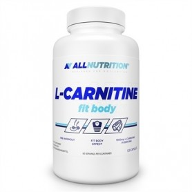Allnutrition L-Carnitine