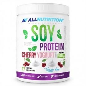 Allnutrition Soy Protein
