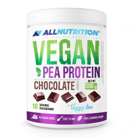 Allnutrition Vegan Pea Protein