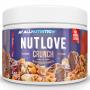 Allnutrition NutLove Crunch