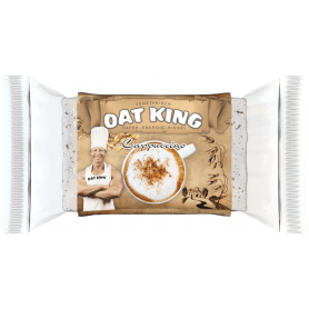 Oat King Haferriegel