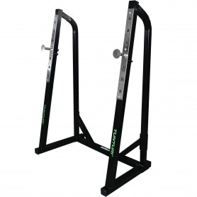 Tunturi Squat Rack WT40
