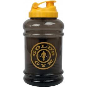 Gold's Gym Wasserflasche 2.2 Liter