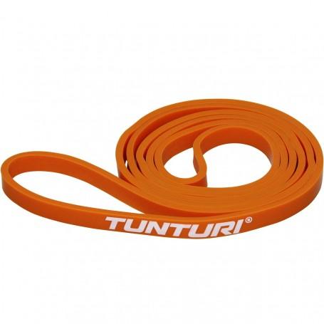 Tunturi Gummizug - Power Band Extra Light 1.3 cm