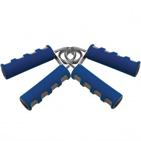 Tunturi Trainings-Handgriff Handtrainer