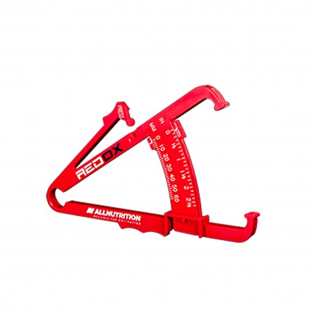 Allnutrition Redox Body Fat Caliper