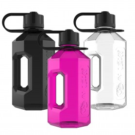 Alpha Bottle XL 1.6L