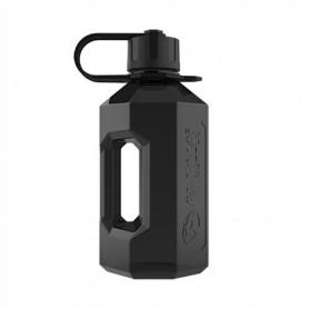 Alpha Designs Water Bottle