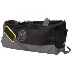 Gold's Gym Contrast Tasche