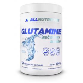 Allnutrition Glutamine