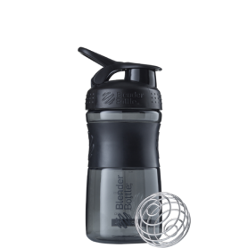 Blender Bottle Sportmixer 590ml