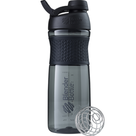 Blender Bottle Sportmixer Twist 820ml