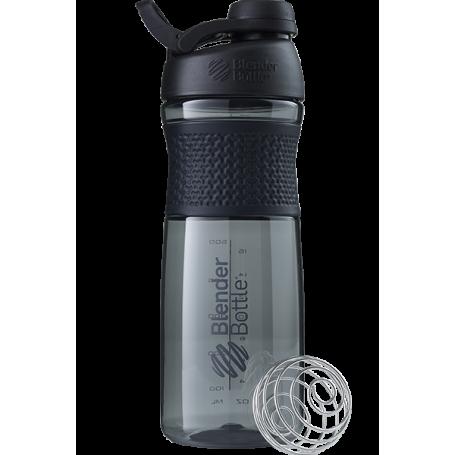 Blender Bottle Sportmixer Twist 820ml