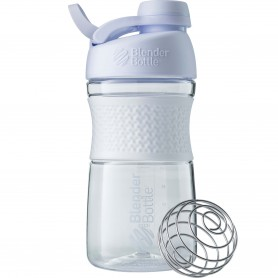 Blender Bottle Sportmixer Twist 590ml