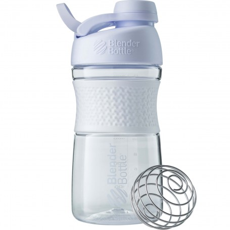 Blender Bottle Sportmixer Twist 590ml