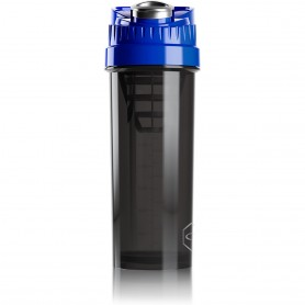 Cyclone Cup 950 ml