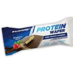 Allnutrition Protein Wafer