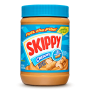 Skippy Peanutbutter