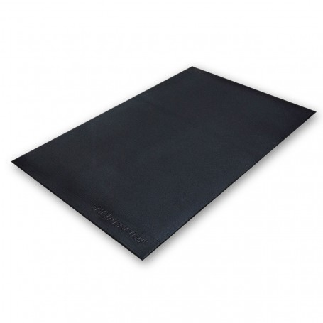Tunturi Schutzmatte 200 cm x 92.5 cm