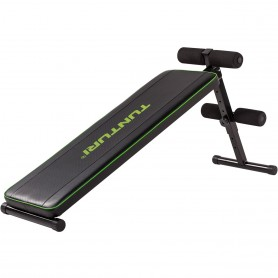 Tunturi Bauchtrainer Sit-Up Bank AB20