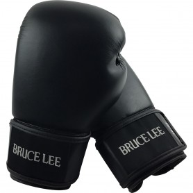 Bruce Lee Allround Boxing Glove Boxhandschuh Pro