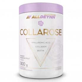 Allnutrition Alldeynn Collarose Collagen