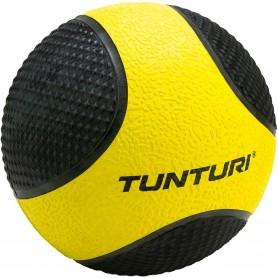 Tunturi PVC Medizin Ball
