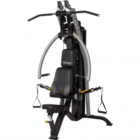 Tunturi Platinum 4 in 1 Upper Body Unit / Free Delivery & Assembly