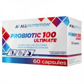 Allnutrition Probiotic 100 Ultimate
