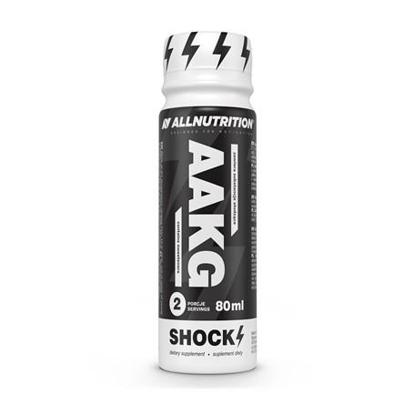 Allnutrition AAKG Shock