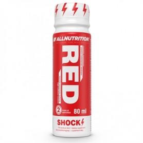 Allnutrition Red Shock