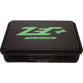 Zec+ Pillbox Fill Master XL Tablettendose