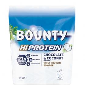 Bounty Hi Protein Pulver