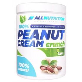 Allnutrition 100% Peanutbutter Crunch