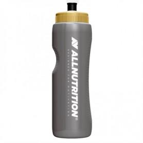 Allnutrition Bidon/Trinkflasche 1000ml