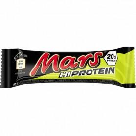 Mars Hi Protein Riegel