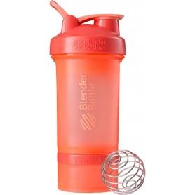 Blender Bottle ProStak  650ml