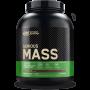 Optimum Nutrition Serious Mass 5600g