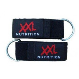 XXL Nutrition Ankle Strap Set