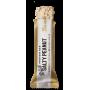 Barebells Protein Bar