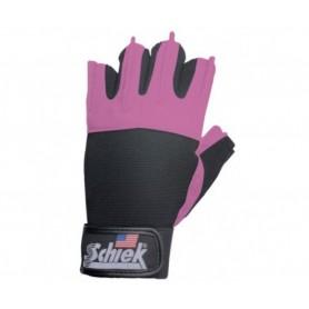 Schiek Handschuhe Platinum Serie Woman  Model 520P
