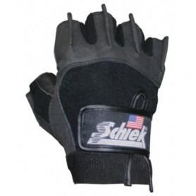 Schiek Handschuhe Model 715