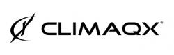 Climaqx