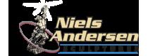 Niels Andersen Skulptures